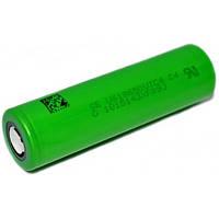 Sony US18650 VTC4 30A 2100mAh высокотоковый аккумулятор для электронных сигарет