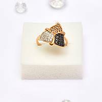 Золотое кольцо 93050