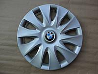 Оригинальные колпаки на колеса BMW  (БМВ) R16 Оригинал 17812610