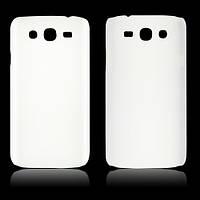 Чехол Samsung Galaxy Mega 5.8 i9150 i9152, QG480