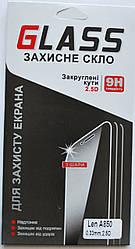 Защитное стекло для Lenovo A850, F764