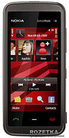 Защитная пленка для Nokia 5530, Z147 3шт
