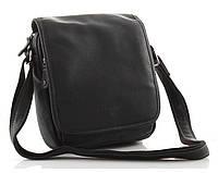 Мужская сумка David Jones (404) black
