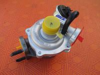 Турбина новая для Fiat Doblo 1.3 JTD/Multijet. Турбокомпрессор на Фиат Добло 1.3 джейтд/мультиджет.