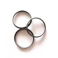 Кольцо манжеты клапана 240-1007022-А1