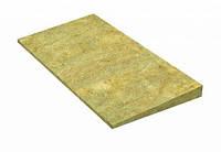 Теплоизоляция базальтовая минеральная вата ТЕХНОРУФ Н 30 Технониколь 50/60/80/100 мм/плотность 115 кг/м3
