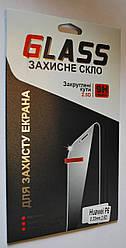 Защитное стекло для Huawei P6, F927