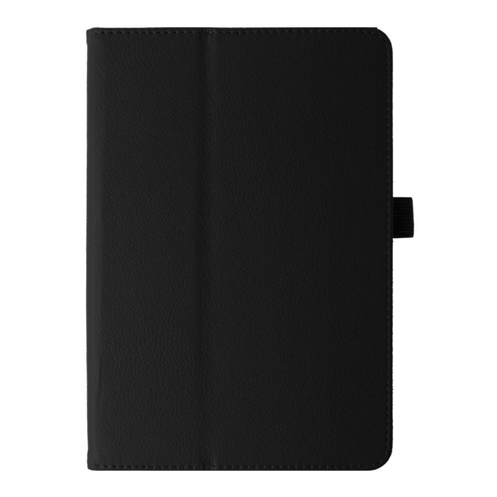 Чехол для Samsung Galaxy Tab A T550 9.7, P95