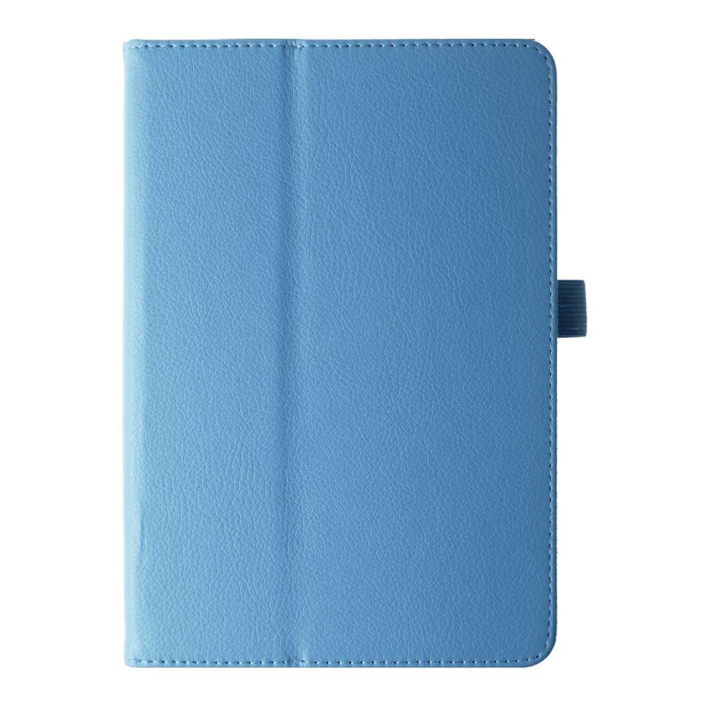 Чохол для Samsung Galaxy Tab A T550 9.7, P95