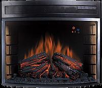 Электрокамин (очаг) Royal Flame panoramic 33 LED FX