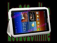 Чехол для Samsung Galaxy Tab 7.0 P6200, QP508