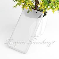 Силиконовый чехол Sony Xperia C4 E5333 E5306, K931