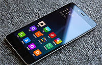 Защитная пленка для Xiaomi Redmi Note 2, F820 3шт