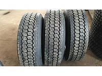 Грузовая шина  215/75R17.5 Road Lux R508 Тяговая