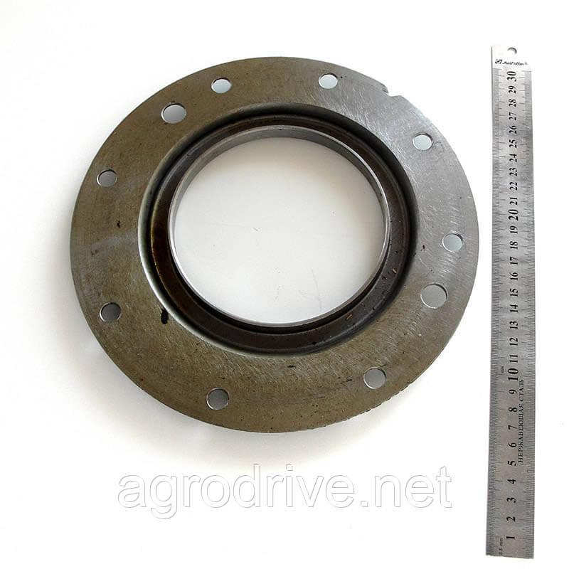 Корпус сальника с кольцом 240-1002300, фото 1