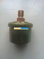 Датчик давления масла ГАЗ 3302 (пр-во ПЕКАР), фото 1