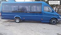 Заказ аренда автобуса 17,18,20,22,23,27 мест.