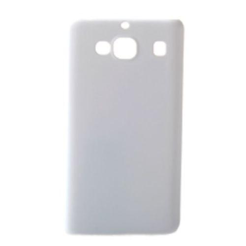 Пластиковый чехол для Xiaomi Redmi 2, S10