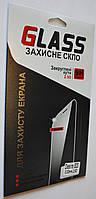 Защитное стекло для HTC Desire 820, F930