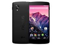 Защитная пленка LG Google Nexus 5, глянц 2шт