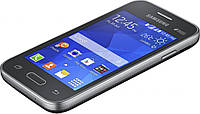 Пленка для Samsung G130E Galaxy Star 2 , Z38 3шт