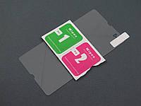 Стекло защитное для Sony Xperia Z C6603 C6602