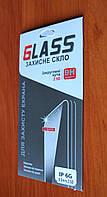 Защитное стекло для IPhone 6 6s, F730
