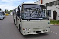 Заказ аренда автобуса микроавтобуса 18,20,22,23.27 мест.