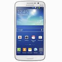 Пленка Samsung Grand 2 G7106 G7102, F100 5шт