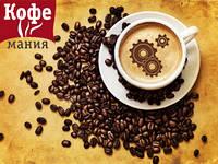 Запчасти для кофемашины, чистка и ремонт