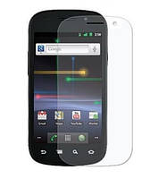 Матовая пленка Samsung Galaxy Nexus I9250, F25.1