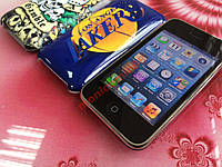 Apple iphone 3gs 16gb Black