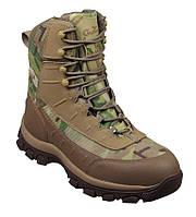Ботинки Gepard зимние для экстремальных условий GP-401M, фото 1