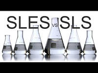 Лаурилсульфат натрия Sles-70 (канистра 5кг)