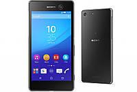 Защитная пленка для Sony Xperia M5 3шт