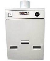 Котел газовый дымоходный ТермоБар КСГВ 20 ДS