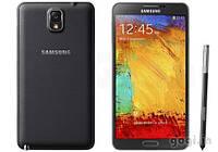 Матовая пленка Samsung Galaxy Note 3 N9000