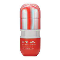 Мастурбатор Tenga Air Cushion Cup, фото 1