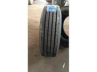 Грузовая шина 285/70R19.5 LONG MARCH LM216 Рулевая, фото 1