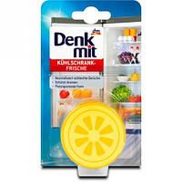 Denkmit  освежитель для холодильника 40г