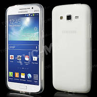 Мат. пленка Samsung Galaxy Grand 2 G7106 G7102, 5ш