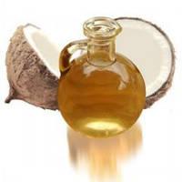Диэтаноламид кокосового масла (Cocоamide DEA, кокамид ДЭА)