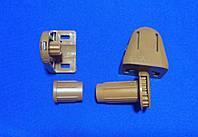 Механизм золотой дуб для тканевых ролет