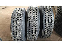 Грузовая шина 285/70R19.5 LONG MARCH LM508 Тяговая