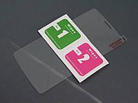 Стекло защитное для LG Optimus G3 Stylus D690
