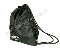 Рюкзак на шнурке, фото 1