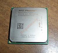 Процессор Х4 AMD Phenom X4 9150 Socket AM2+ 65W!