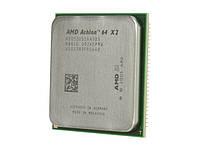 Процессор 65W! AMD Athlon 64 X2 5200+ Socket AM2