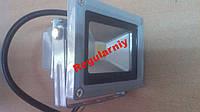 Прожектор светодиодный Lemanso 10W LED