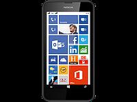 Матовая пленка для Nokia Lumia 630